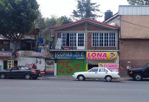 Foto de oficina en venta en avenida de los maestros , leandro valle, tlalnepantla de baz, méxico, 0 No. 01