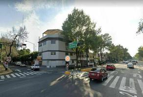 Foto de edificio en venta en avenida de los maestros , nueva santa maria, azcapotzalco, df / cdmx, 0 No. 01
