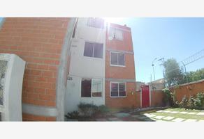 Foto de terreno habitacional en venta en avenida de los minerales 245, el carmen, amozoc, puebla, 0 No. 01