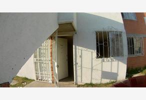 Foto de departamento en venta en avenida de los minerales 245, el carmen, amozoc, puebla, 0 No. 01