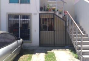 Foto de casa en venta en avenida de los molinos , los molinos, zapopan, jalisco, 6797026 No. 01