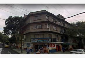 Foto de edificio en venta en avenida de los montes 0, portales oriente, benito juárez, df / cdmx, 0 No. 01