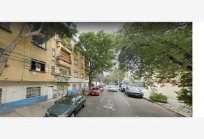 Foto de edificio en venta en avenida de los montes 0, portales oriente, benito juárez, df / cdmx, 18002696 No. 01