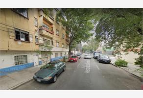 Foto de edificio en venta en avenida de los montes 0, portales oriente, benito juárez, df / cdmx, 19158638 No. 01