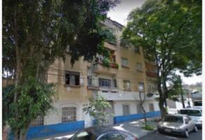 Foto de edificio en venta en avenida de los montes 00, portales oriente, benito juárez, df / cdmx, 14710088 No. 01