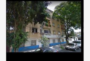 Foto de terreno habitacional en venta en avenida de los montes 00, portales oriente, benito juárez, df / cdmx, 16927362 No. 01
