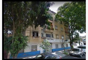 Foto de edificio en venta en avenida de los montes 31, portales oriente, benito juárez, df / cdmx, 15994521 No. 01