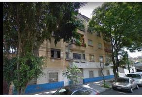 Foto de edificio en venta en avenida de los montes 31, portales oriente, benito juárez, df / cdmx, 16966545 No. 01