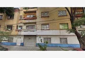 Foto de edificio en venta en avenida de los montes 31, portales oriente, benito juárez, df / cdmx, 19296826 No. 01