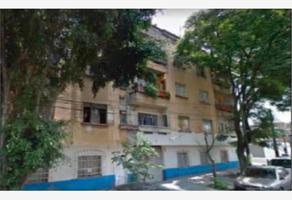 Foto de edificio en venta en avenida de los montes 31, portales oriente, benito juárez, df / cdmx, 0 No. 01