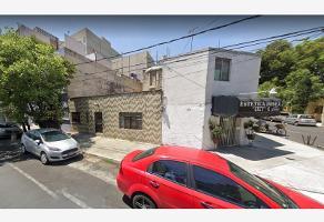 Foto de casa en venta en avenida de los montes 62, portales sur, benito juárez, df / cdmx, 0 No. 01