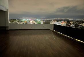 Foto de departamento en renta en avenida de los montes , portales oriente, benito juárez, df / cdmx, 0 No. 01