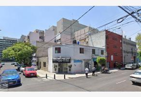 Foto de casa en venta en avenida de los montes ., portales sur, benito juárez, df / cdmx, 0 No. 01