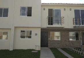 Foto de casa en renta en avenida de los nogales , girasoles acueducto, zapopan, jalisco, 0 No. 01