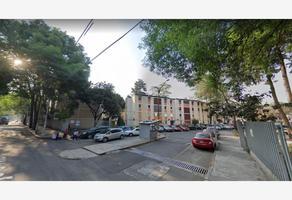 Foto de departamento en venta en avenida de los olmeca 000, manuel rivera anaya, tijuana, baja california, 0 No. 01