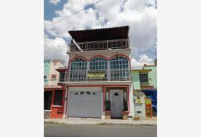 Foto de casa en venta en avenida de los patos 217, comevi banthi, san juan del río, querétaro, 0 No. 01
