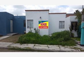 Casas Infonavit Queretaro : Casas en venta en infonavit pedregoso san juan d propiedades.com
