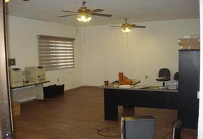 Foto de oficina en venta en avenida de los pilares 267, santiago, saltillo, coahuila de zaragoza, 7076876 No. 01