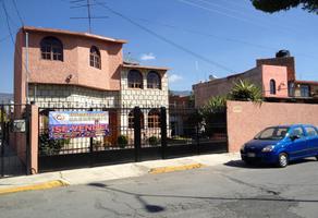 Foto de casa en venta en avenida de los pinos 0, campestre villas del álamo, mineral de la reforma, hidalgo, 12905931 No. 01