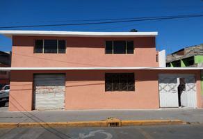 Foto de casa en venta en avenida de los pinos 138, ampliación providencia, gustavo a. madero, df / cdmx, 0 No. 01