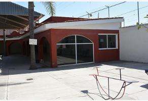 Foto de rancho en venta en avenida de los pinos 4192, lomas de la primavera, zapopan, jalisco, 16596894 No. 01
