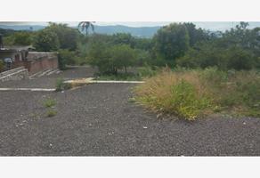 Foto de terreno comercial en venta en avenida de los pinos ., real del puente, xochitepec, morelos, 0 No. 01
