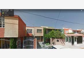 Foto de casa en venta en avenida de los pirules 00, campestre villas del álamo, mineral de la reforma, hidalgo, 18006839 No. 01