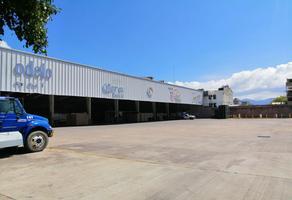 Foto de nave industrial en venta en avenida de los plateros, denominado
