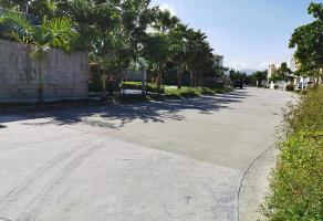 Foto de terreno habitacional en venta en avenida de los poetas 0, progreso, puerto vallarta, jalisco, 11498488 No. 01