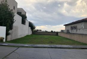 Foto de terreno industrial en venta en avenida de los poetas 120, san mateo tlaltenango, cuajimalpa de morelos, df / cdmx, 0 No. 01