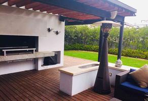 Foto de casa en condominio en venta en avenida de los poetas , cuajimalpa, cuajimalpa de morelos, df / cdmx, 0 No. 01