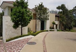 Foto de casa en condominio en renta en avenida de los poetas