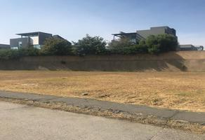 Foto de terreno habitacional en venta en avenida de los poetas , san mateo tlaltenango, cuajimalpa de morelos, df / cdmx, 18393454 No. 01