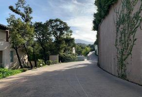 Foto de terreno habitacional en venta en avenida de los poetas , san mateo tlaltenango, cuajimalpa de morelos, df / cdmx, 18895912 No. 01