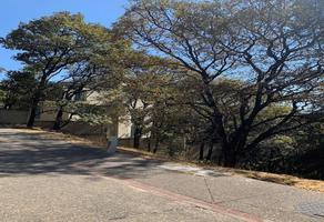 Foto de terreno habitacional en venta en avenida de los poetas , san mateo tlaltenango, cuajimalpa de morelos, df / cdmx, 19160288 No. 01