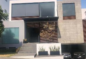 Foto de casa en venta en avenida de los poetas , santa fe cuajimalpa, cuajimalpa de morelos, df / cdmx, 13941560 No. 01