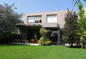 Foto de casa en venta en avenida de los poetas , santa fe cuajimalpa, cuajimalpa de morelos, df / cdmx, 14089430 No. 01