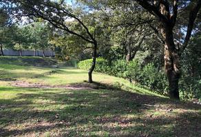 Foto de terreno habitacional en venta en avenida de los poetas , santa fe cuajimalpa, cuajimalpa de morelos, df / cdmx, 18387353 No. 01