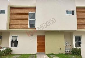 Foto de casa en venta en avenida de los portones 1105, gobernantes, querétaro, querétaro, 0 No. 01