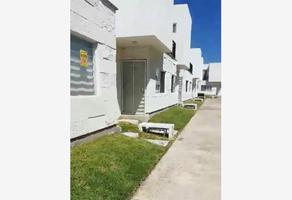 Foto de casa en venta en avenida de los prados 2, oacalco, yautepec, morelos, 20186377 No. 01