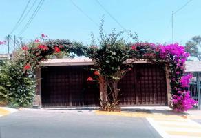 Foto de casa en venta en avenida de los reyes 144, el dorado, tlalnepantla de baz, méxico, 0 No. 01