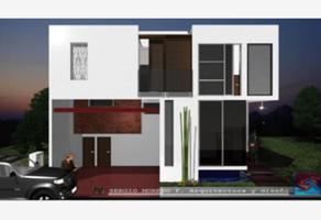 Foto de casa en venta en avenida de los reyes 17, vista real, san andrés cholula, puebla, 0 No. 01