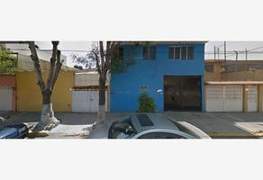 Foto de casa en venta en avenida de los reyes 61, los reyes ixtacala 1ra. sección, tlalnepantla de baz, méxico, 0 No. 01