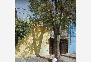 Foto de casa en venta en avenida de los reyes , los reyes ixtacala 1ra. sección, tlalnepantla de baz, méxico, 0 No. 01
