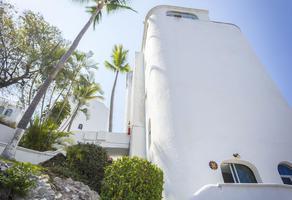 Foto de edificio en venta en avenida de los riscos 110, las hadas, manzanillo, colima, 15202685 No. 01