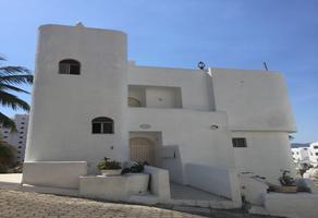 Foto de casa en venta en avenida de los riscos, burgos i int 4 , la audiencia, manzanillo, colima, 19346117 No. 01
