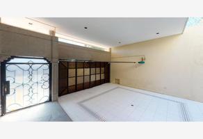 Foto de casa en venta en avenida de los sauces 3510, las animas santa anita, puebla, puebla, 0 No. 01