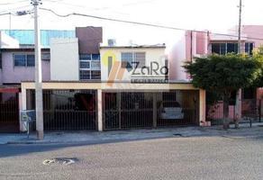 Foto de casa en venta en avenida de los sauces , la campiña, culiacán, sinaloa, 0 No. 01