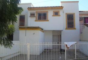 Foto de casa en renta en avenida de los sauces numero , la campiña, culiacán, sinaloa, 4012855 No. 01