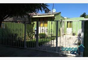 Foto de casa en venta en avenida de los setos 247 247, jardines de san sebastián, tlajomulco de zúñiga, jalisco, 7042384 No. 01